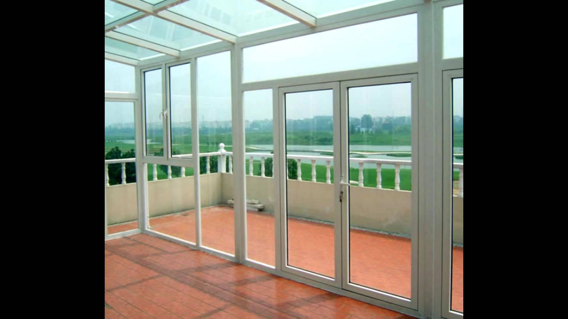 Ventanas y puertas de aluminio ventavid for Puerta ventana corrediza aluminio