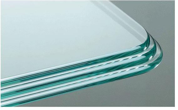 Muebles y cubiertas de cristal ventavid - Cubiertas de cristal ...
